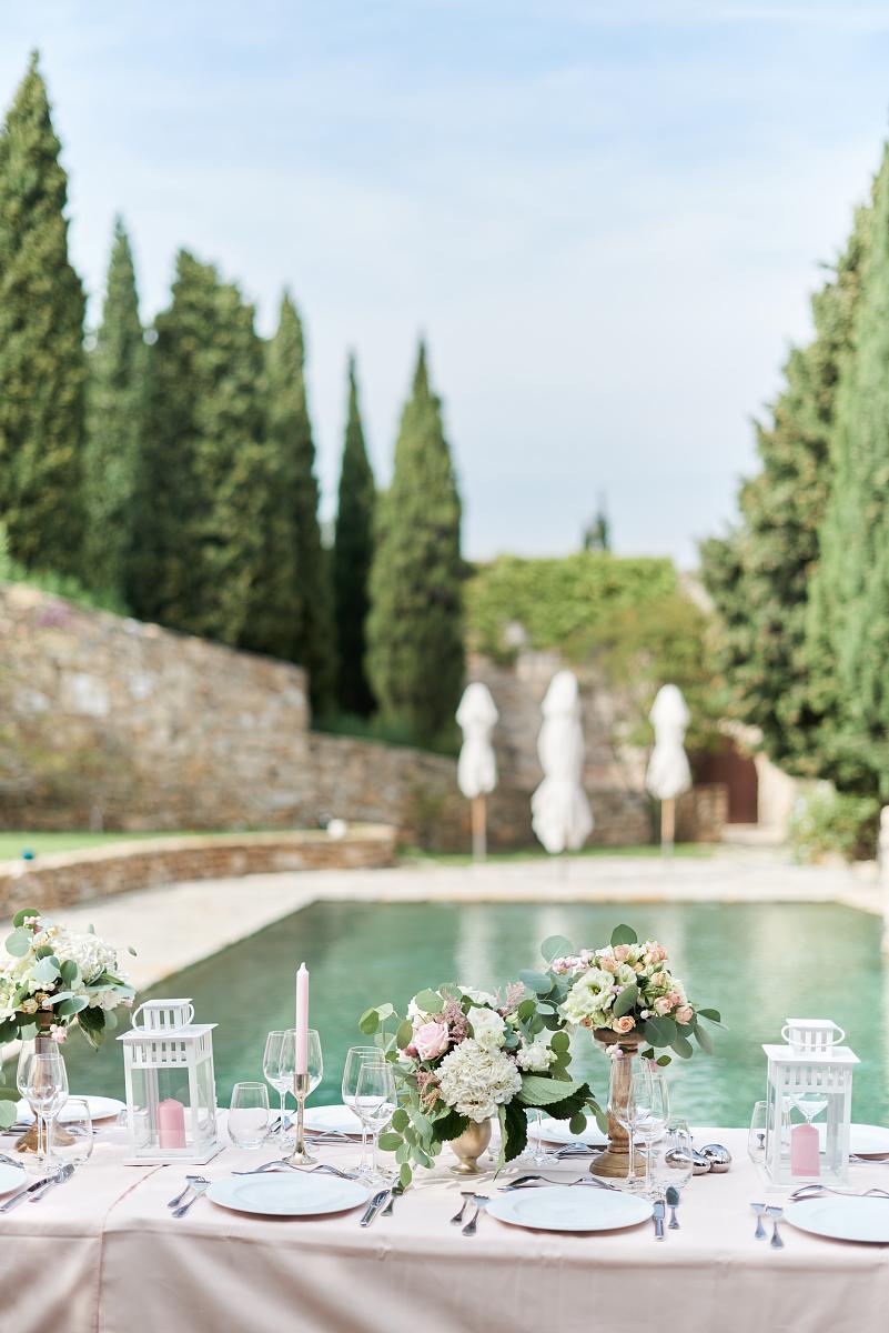 wedding-chateau-de-cassis-sud-de-la-france-44