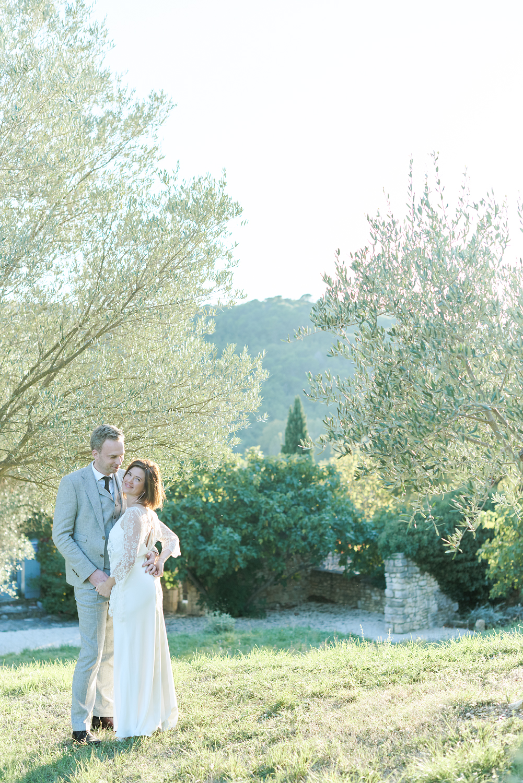 wedding-domaine-du-clos-hullias-gars-martin-laurent-photographe-166-