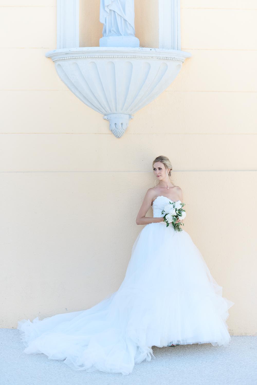 wedding-fine-art-provence-mariage-sud-de-la-france-50