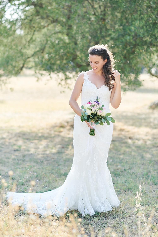 wedding-prieure-notre-dame-de-conil-55