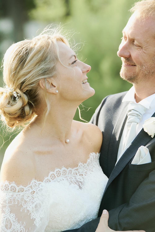 wedding-provence-garrigae-abbaye-de-sainte-croix-171