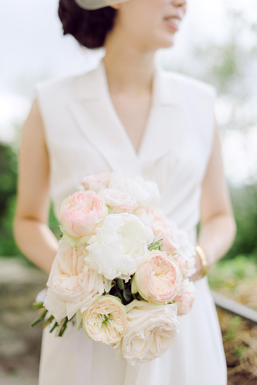 wedding-castellet-sud-de-la-france-provence-mariage-7
